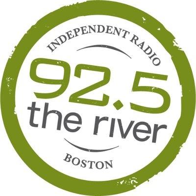 92.5 The River - WLKC