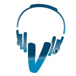 Rádio LouvAção