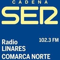 Cadena SER - Radio Linares
