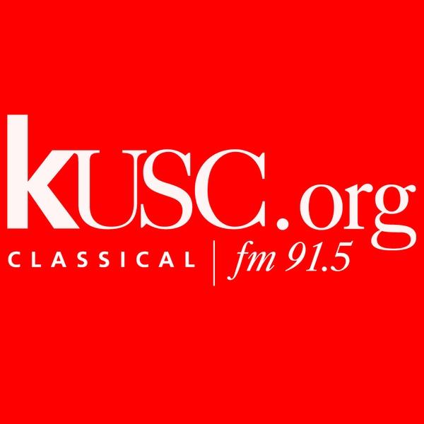 Classical KUSC - KUSC