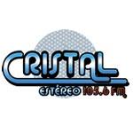 RCN - Cristal Estereo Sevilla