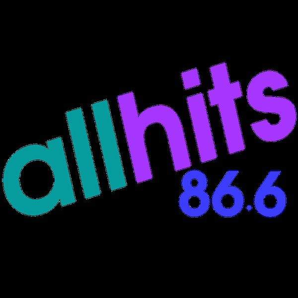 GenzelFamily - All Hits 86.6