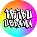 Tribu Urbana Logo
