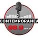 Contemporanea 98.9 Logo
