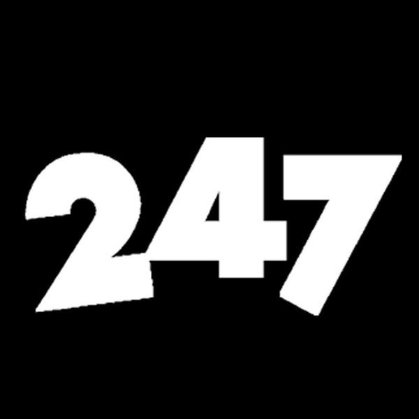 247 House - Oldschool
