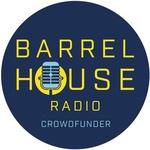 Barrelhouse Radio