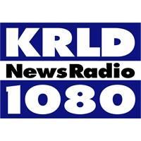 NewsRadio 1080 KRLD - KRLD