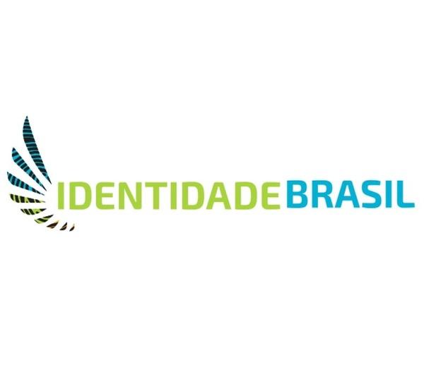 Identidade Brasil Radio