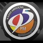 Radio Abolição