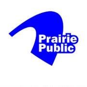 Prairie Public FM Classical - KUND-FM