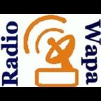 Radio Wapa