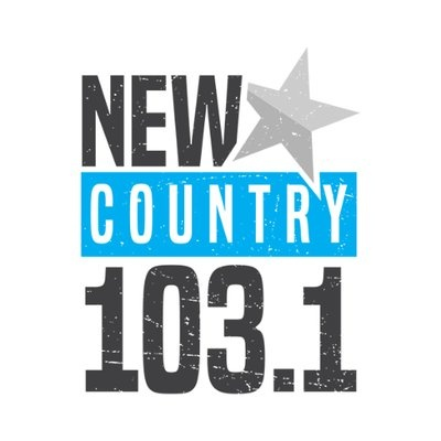 Country 103 - CJKC-FM