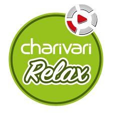 Radio 95.5 Charivari - Charivari Relax
