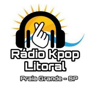 Rádio Kpop Litoral