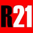 RHYTHM21.COM