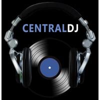 Rádio Central DJ