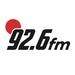 RCP FM Logo