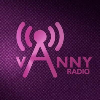 Vanny Radio