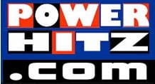 Powerhitz - New Rock