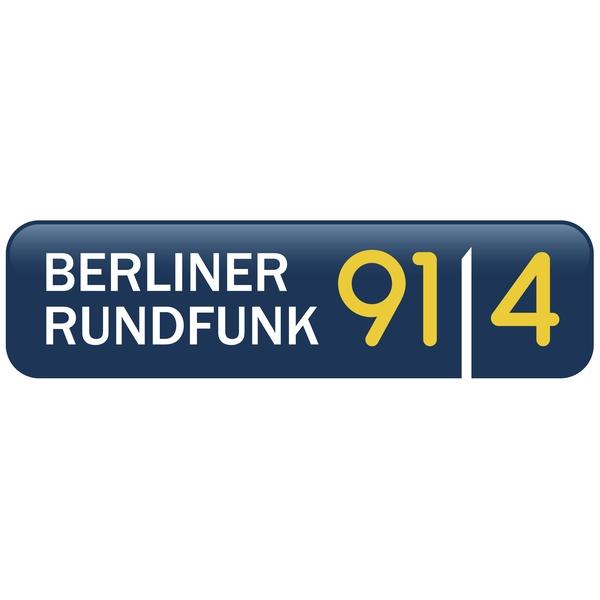 Berliner Rundfunk Radio