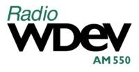 WDEV Radio - WDEV