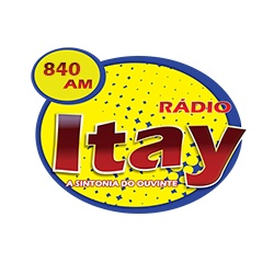 Radio Itay AM