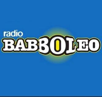 Radio Babboleo Suono