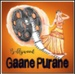 Bollywood Gaane Purane Logo