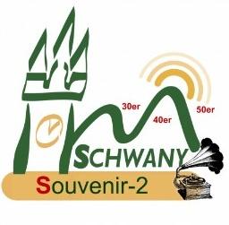 Radio Schwany - Souvenir 2