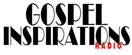 414 Radio - Gospel Inspirations