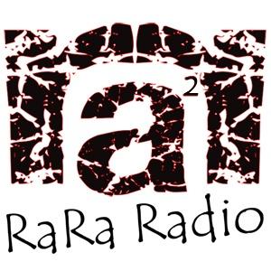 Ra.Ra. Radio