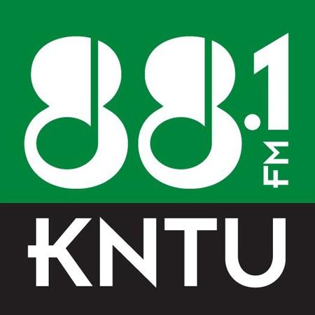 The One - KNTU
