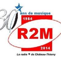 R2M 99.7