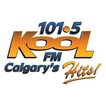 101.5 KooL FM - CKCE-FM