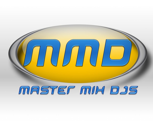 MMD WEB RÁDIO