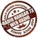 Radio Hangar 73 Logo