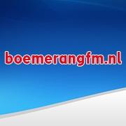 BoemerangFM