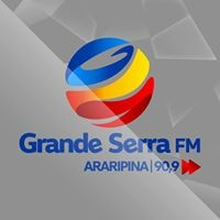 Radio Grande Serra AM