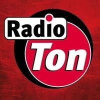 Radio Ton - Region Heilbronn/Ludwigsburg