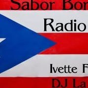 Toma Radio Network - Sabor Boricua Radio
