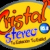 Cristal Stereo 95.8