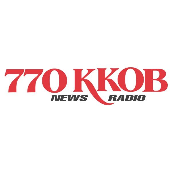 770 KKOB - KKOB