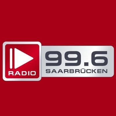 Radio Saarbrücken