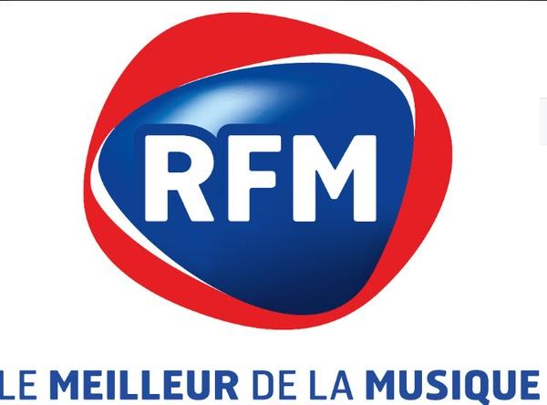 RFM Réunion 88.8