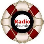 Offshore Radio Sounds Logo