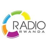 Radio Rwanda Logo