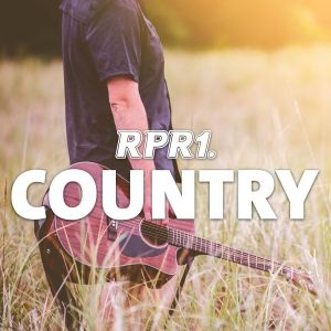 RPR1. - Country