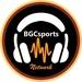 BGCsports Network Logo