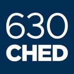 630 CHED - CHED
