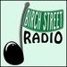 Birch Street Radio - US-only Stream Logo